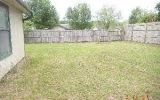 3235 Dowitcher Lane Orange Park, FL 32065 - Image 14147388