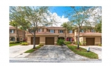 9503 LILY BANK CT # 9503 West Palm Beach, FL 33407 - Image 14157872