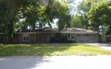 180 Vanderford Rd W Orange Park, FL 32073 - Image 14259383