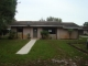 9322 E Beech Circle Inverness, FL 34450 - Image 14329163