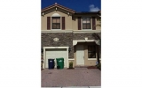 16459 SW 42nd Ter # 16459 Miami, FL 33185 - Image 14380272