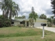 19069 Coconut Rd Fort Myers, FL 33967 - Image 14528344