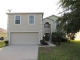 2378 Walnut Canyon Dr Kissimmee, FL 34758 - Image 14547306