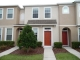6982 Towering Spruce Dr Riverview, FL 33578 - Image 14587952