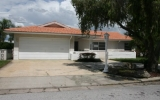 5016 Dory Dr New Port Richey, FL 34652 - Image 14721592