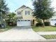 725 Briar View Dr Orange Park, FL 32065 - Image 14810004