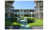 701 Atlantic Shores Blvd # 105E Hallandale, FL 33009 - Image 14831509