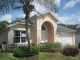 4383 Leicester Ct West Palm Beach, FL 33409 - Image 15114672
