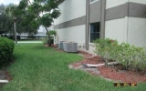3238 Candle Ridge Dr Unit 101 Orlando, FL 32822 - Image 15223288