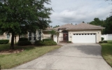 3408 Laurel Leaf Dr Orange Park, FL 32065 - Image 15234703