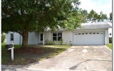 3808 Woodburn E Loop Lakeland, FL 33813 - Image 15321898
