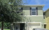 307 Prickle Pear Ct Unit 64 Orlando, FL 32824 - Image 15415638