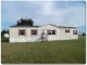 3742 Walker Shores Bartow, FL 33830 - Image 15462785