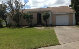 6344 Louisiana Ave New Port Richey, FL 34653 - Image 15464222