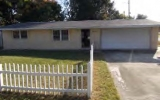 5004 Sherwood Drive New Port Richey, FL 34652 - Image 15544722