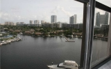 300 THREE ISLANDS BL # 108 Hallandale, FL 33009 - Image 15582709