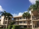 15461 Pembridge Dr Apt 207 Delray Beach, FL 33484 - Image 15594463