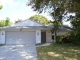 2121 56th Avenue Terrace East Bradenton, FL 34203 - Image 15596717