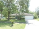 560 Cozybrook Ln Orange Park, FL 32003 - Image 15600057