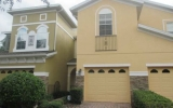 9211 Sweet Maple Av Orlando, FL 32832 - Image 15630790