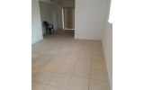 1311 SE 31 CT # 106-46 Homestead, FL 33035 - Image 15646575