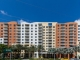 18800 NE 29th Ave # 326 Miami, FL 33180 - Image 15665927