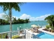 10250 W Bay Harbor Dr # 2A Miami Beach, FL 33154 - Image 15666084