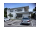 1085 98th St # 8 Miami Beach, FL 33154 - Image 15666083
