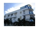 3801 INDIAN CREEK DR # 212 Miami Beach, FL 33140 - Image 15666197