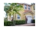 2143 NE 6th St Homestead, FL 33033 - Image 15666241
