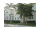 152 SE 29th Ave # 5 Homestead, FL 33033 - Image 15666240