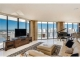 2000 Island Blvd # PH-6 North Miami Beach, FL 33160 - Image 15666311