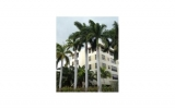 10000 Bay Harbor Ter # 502-A Miami Beach, FL 33154 - Image 15666973