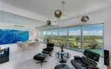 9100 W Bay Harbor Dr # 10D Miami Beach, FL 33154 - Image 15666980
