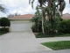5032 SW 149th Ter Fort Lauderdale, FL 33331 - Image 15667714
