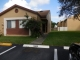 5600 Sw 28th Ter Fort Lauderdale, FL 33312 - Image 15669802
