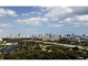 1871 NW SOUTH RIVER DR # 807 Miami, FL 33125 - Image 15670091