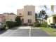 12616 NW 7th Ln # 12616 Miami, FL 33182 - Image 15670569