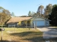 18214 Yellow Ave Brooksville, FL 34614 - Image 15680731