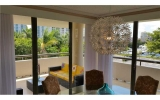 19667 Turnberry Way # 3D Miami, FL 33180 - Image 15782853