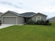 757 OVERLOOK GROVE DRIVE Winter Haven, FL 33884 - Image 15797531
