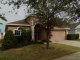 12730 Whitney Meado Riverview, FL 33578 - Image 16380162
