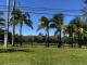 5301 SW 178th Ave Fort Lauderdale, FL 33331 - Image 16399199