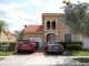 16120 Nw 22nd St Hollywood, FL 33028 - Image 16399116