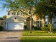 236 Berenger Walk West Palm Beach, FL 33414 - Image 16401279