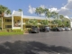 711 FOREST CLUB DR UNIT 317 West Palm Beach, FL 33414 - Image 16401280
