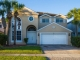 198 Kensington Way West Palm Beach, FL 33414 - Image 16401281