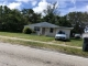 13940 NE 16th Ave Miami, FL 33161 - Image 16401283