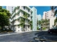 1751 Washington Ave Unit 4G Miami Beach, FL 33139 - Image 16401388