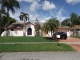 5115 Nw 74th Ter Fort Lauderdale, FL 33319 - Image 16401566